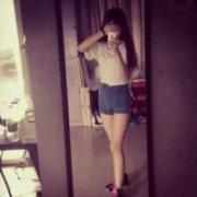 长腿美女qq头像_最爱的大长腿女生