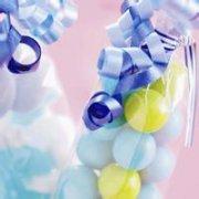 甜甜多彩糖果头像_被甜甜的糖果糊住嘴