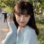 清纯可爱女生头像_萌萌哒趣味女头