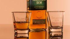 威士忌海报图片 威士忌酒图片