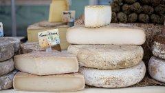 诱人气息的牛奶味道 奶油奶酪图片大图