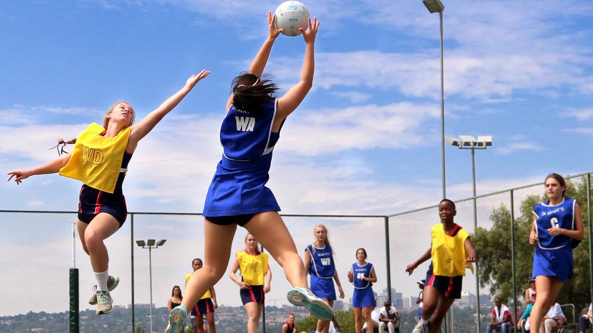 高清女子排球图片