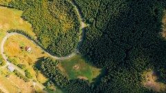 波兰克尔科诺谢山国家公园