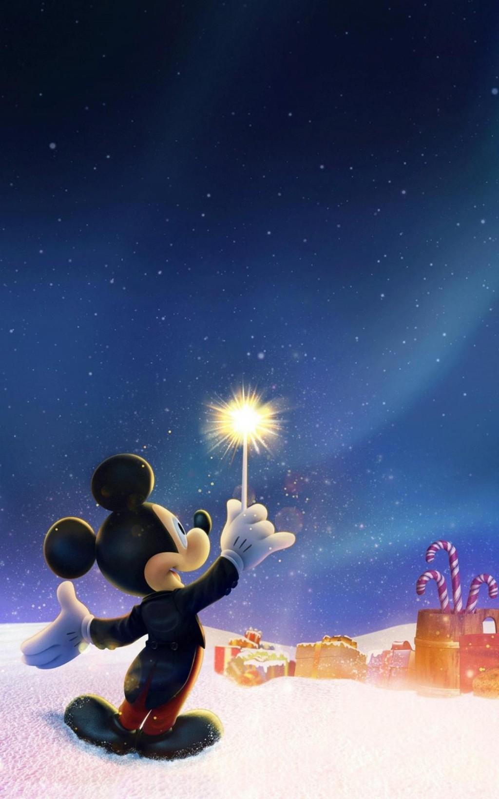 上海迪士尼动漫米老鼠图片